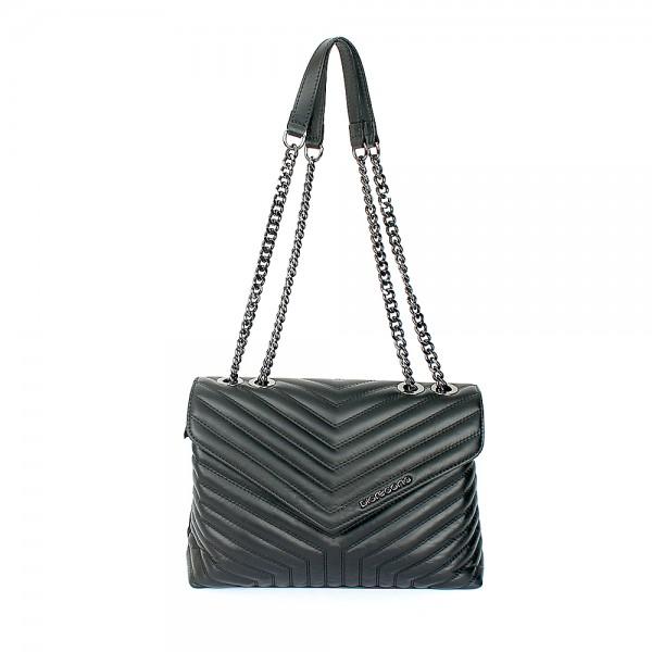 Женская сумка Di Gregorio 8774