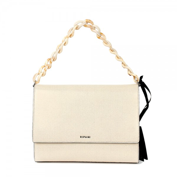 Женская сумка Ripani 2055