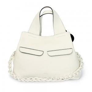 Женская сумка Ripani 9264