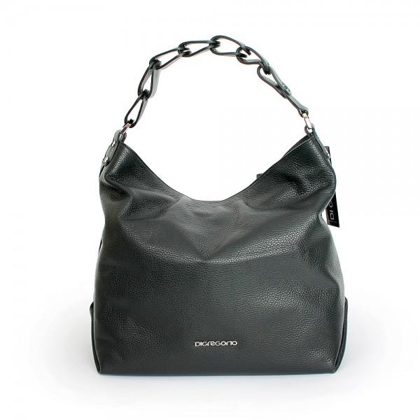 Женская сумка Di Gregorio 8845B