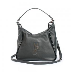 Женская сумка Marina Creazioni 5364