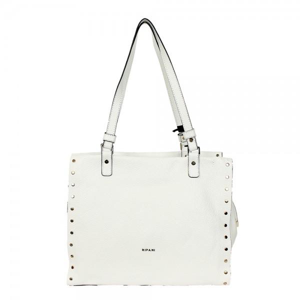 Женская сумка Ripani 2371W
