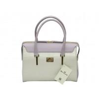 Женская сумка Ilasio Renzoni 2889