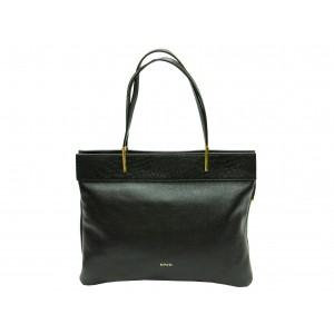 Женская сумка Ripani 9931