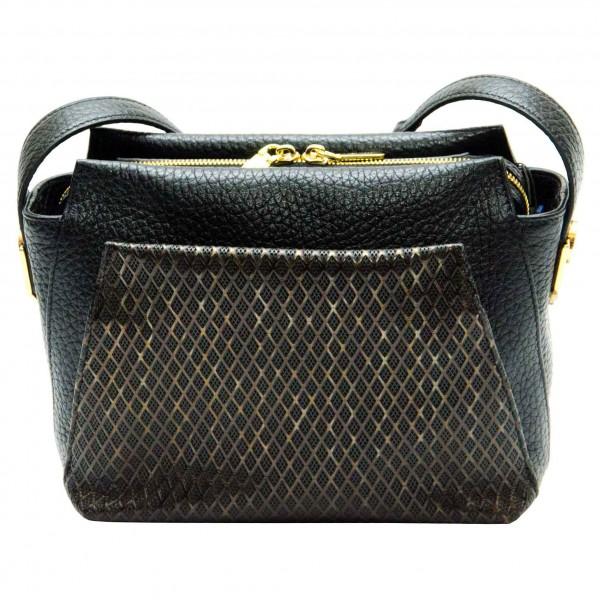 Женская сумка Gilda Tonelli 9506