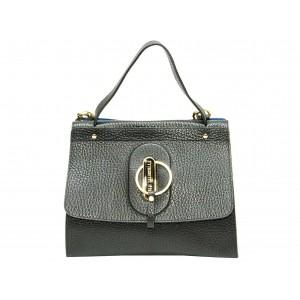 Женская сумка Carlo Salvatelli 486
