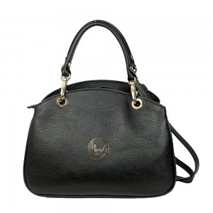 Женская сумка Marina Creazioni 4530B