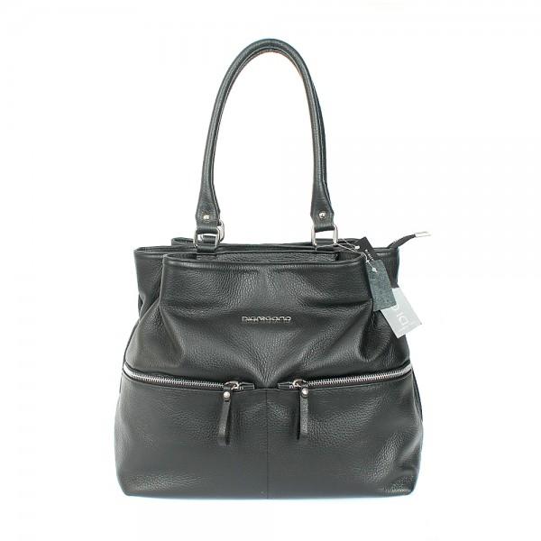 Женская сумка Di Gregorio 8679