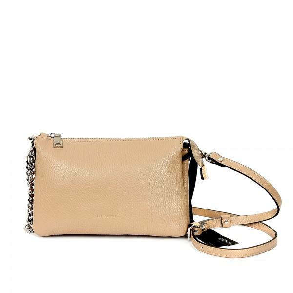 Женская сумка Ripani 7086
