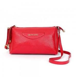 Женская сумка Di Gregorio 8766R