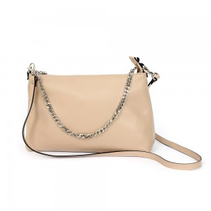 Женская сумка Ripani 7083