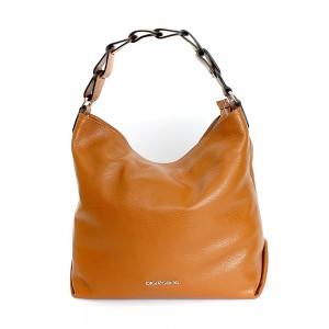Женская сумка Di Gregorio 8845R
