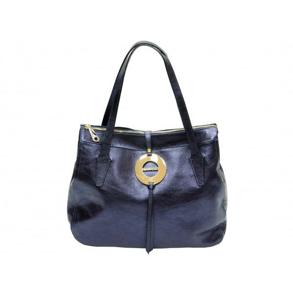 Женская сумка Di Gregorio 1178-B