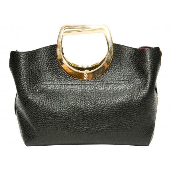 Женская сумка Carlo Salvatelli 440