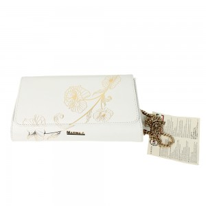 Женская сумка Marina Creazioni 4490