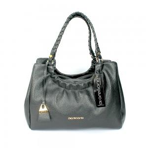 Женская сумка Di Gregorio 18509