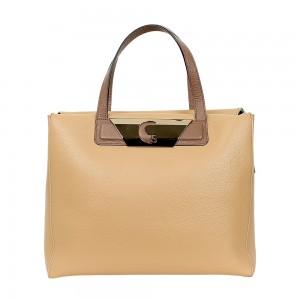Женская сумка Carlo Salvatelli 555