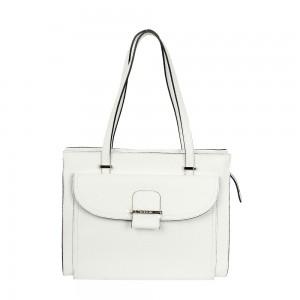 Женская сумка Ripani 2392W