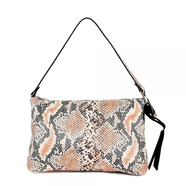 Женская сумка Ripani 7070T