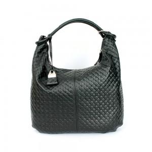 Женская сумка Di Gregorio 2545