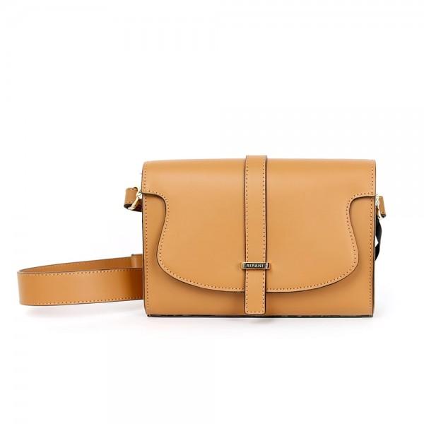 Женская сумка Ripani 3371