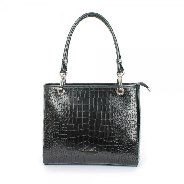 Женская сумка Marina Creazioni 5422