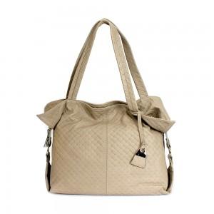 Женская сумка Di Gregorio 688BG