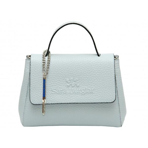 Женская сумка Sara Burglar 490