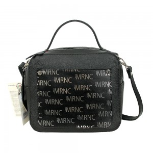 Женская сумка Marina Creazioni 4804