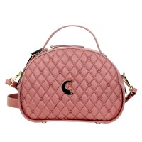 Женская сумка Carlo Salvatelli 506