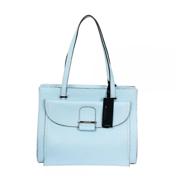 Женская сумка Ripani 2392B