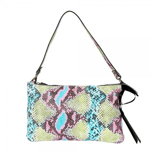 Женская сумка Ripani 7070C