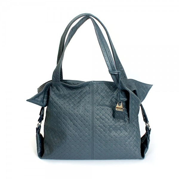 Женская сумка Di Gregorio 688B