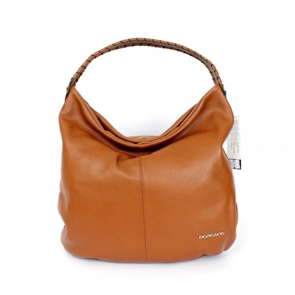 Женская сумка Di Gregorio 8787