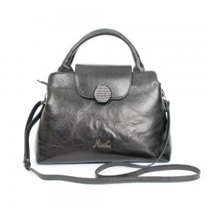 Женская сумка Marina Creazioni 5162
