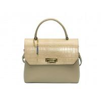 Женская сумка Sara Burglar 540