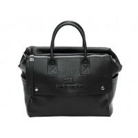 Женская сумка Sara Burglar 551