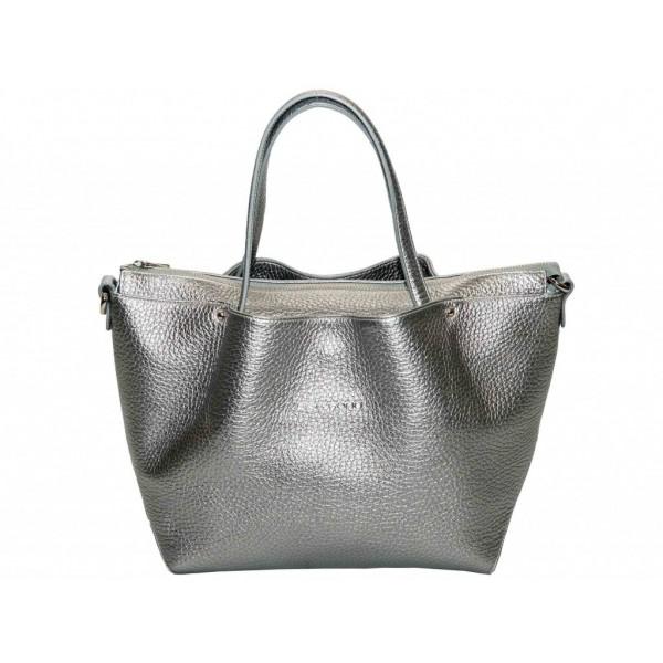 Женская сумка Di Gregorio 752