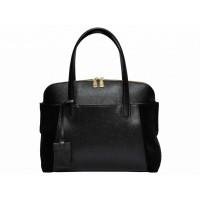 Женская сумка Gilda Tonelli 1290