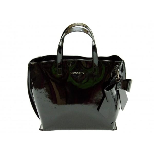 Женская сумка Di Gregorio 9071-B