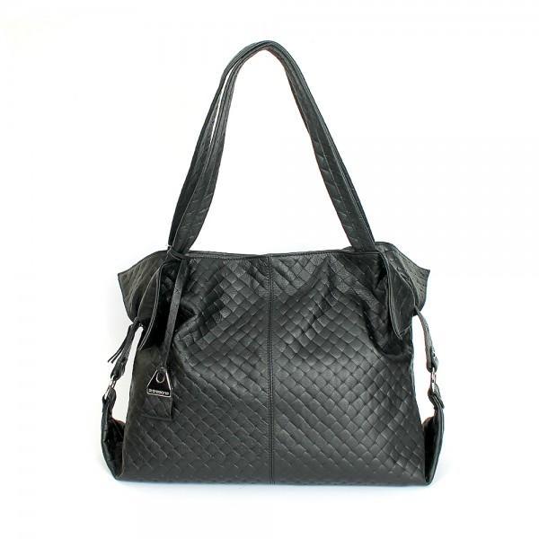 Женская сумка Di Gregorio 688BL