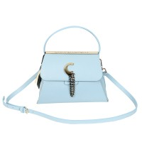 Женская сумка Carlo Salvatelli 566
