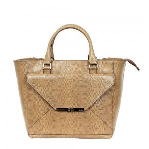 Женская сумка Ripani 2281