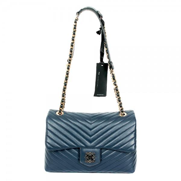 Женская сумка Ripani 7292