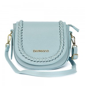 Женская сумка Di Gregorio 8817