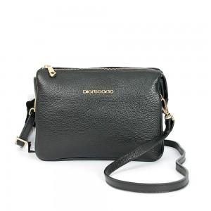 Женская сумка Di Gregorio 796