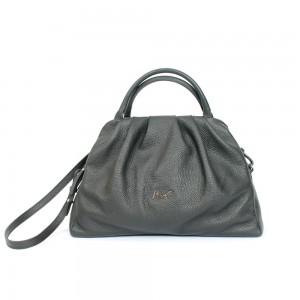 Женская сумка Marina Creazioni 5482
