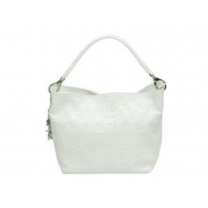 Женская сумка Sara Burglar 634