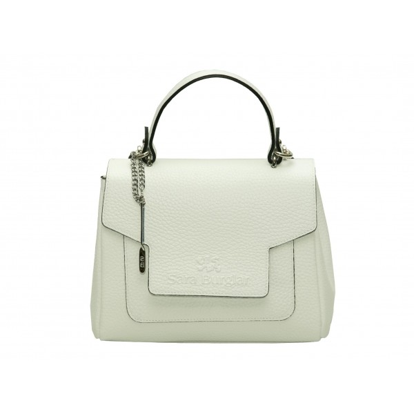 Женская сумка Sara Burglar 670