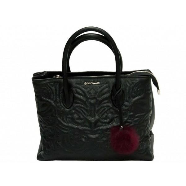 Женская сумка Gilda Tonelli 0510